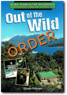 Out-of-the-wild